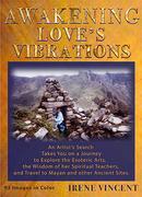 Awakening-Loves-Vibrations_Irene-Vincent_4.5h-r90