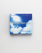 Listen & Go Flying without Fear CD Set