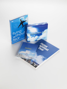 Flying without Fear Products