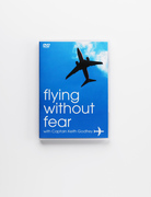Flying without fear DVD