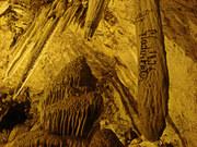 Cave of Antiparos