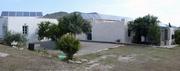 Renewable Energy at Alkyoni Wildlife Hospital