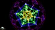 Cymatics Experiment 19 - 28 Mod MC