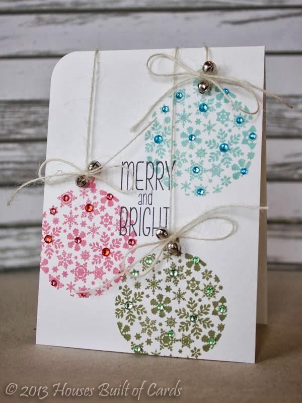 Cards-10-17-13-003b