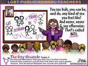 LGBT-agenda-teaching-kids