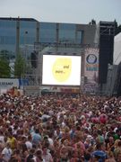 Taste and More @ Breda Live 2010