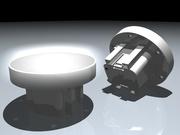 SMC-LED-modules