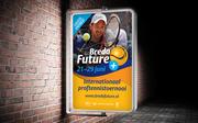 Abriposter Breda Future