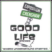 va-goodlife_emcees-this_is_the_life-ost