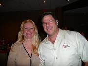 Peter Celnicker & Sue