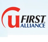 UFirst Alliance & BOSS: Insurance Professionals are invited