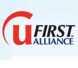UFirst Alliance