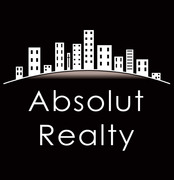 Absolut Realty Inc and Property Management
