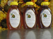 Winter Park Honey Photos