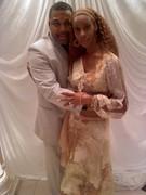 Photo uploaded on November 5, 2010