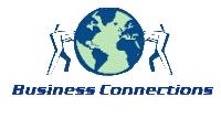 BC Florida Logo