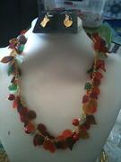 my hand made crafts
