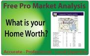 Free Pro Market Anlysis