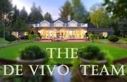 Home sweet Home by The De Vivo Team