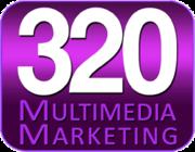 320 Multimedia Marketing