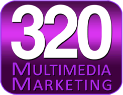 320 Multimedia Marketing