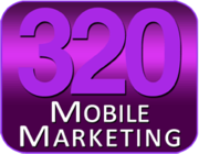 320 Mobile Marketing