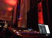 We are DJ's that provide Sound,DJ,Lighting