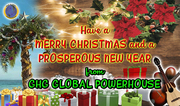 GHG global christmas web  artwork(1)