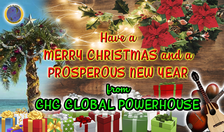 GHG global christmas web  artwork(1)