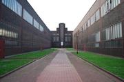 Zollverein Red Dot Design Museum