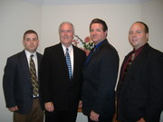 Elder Appointment Service 7