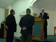 Elder Appointment Service 1