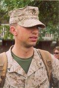 Marines and Iraq Deployment