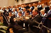 Tapestry Brass Quintet