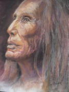 Pastel Indian