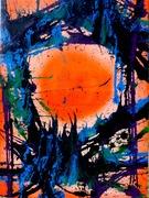 Orange Place/Orange Space