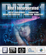 Entertainment Division