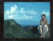 3Maui'Zen Destiny 2001
