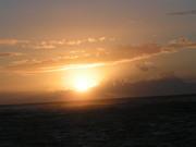 SunRize 'Z enKaua'i