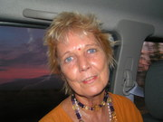 Tatyanas Photo of Sadhika