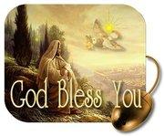 securedownload  god bless u