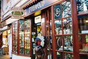 Durham Pipe Shop