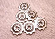 silvergears3
