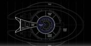SS-LAMOREAUX-2
