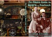 an_aliens_guide2