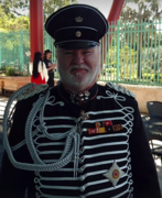 Clearwater Library ComiCon 2018 0003