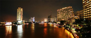 Here is bangkok