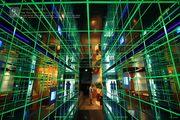 2008 No. 44 - Mae Mo Museum, Thailand