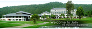 The Alpine Golf Resort Chiang Mai
