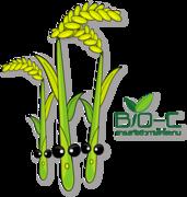 Bio-C Branding
